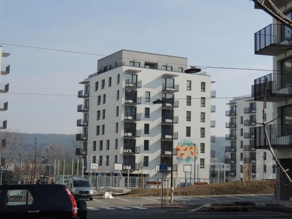 Как купить квартиру в Словакии?