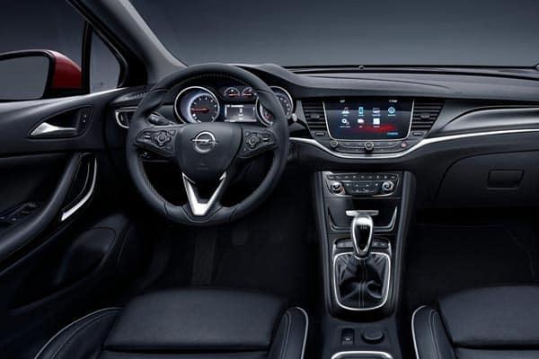 AUTOBAZAR JOKER Братислава Аренда Opel insignia дизель