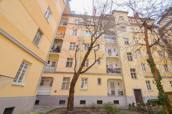 недвижимость братислава словакия