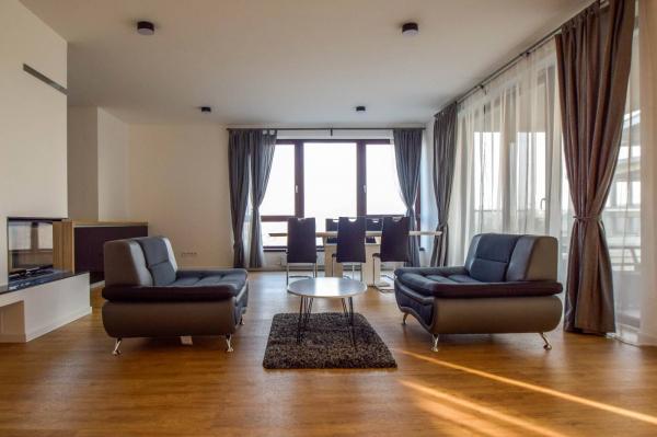 Где купить квартиру Словакия